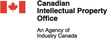 canadian-intellectual-property-office.png