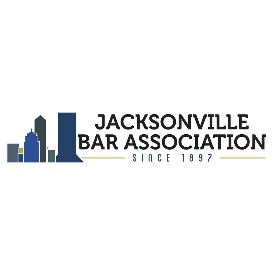 Jacksonville Bar Association
