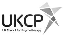 UKCP.png