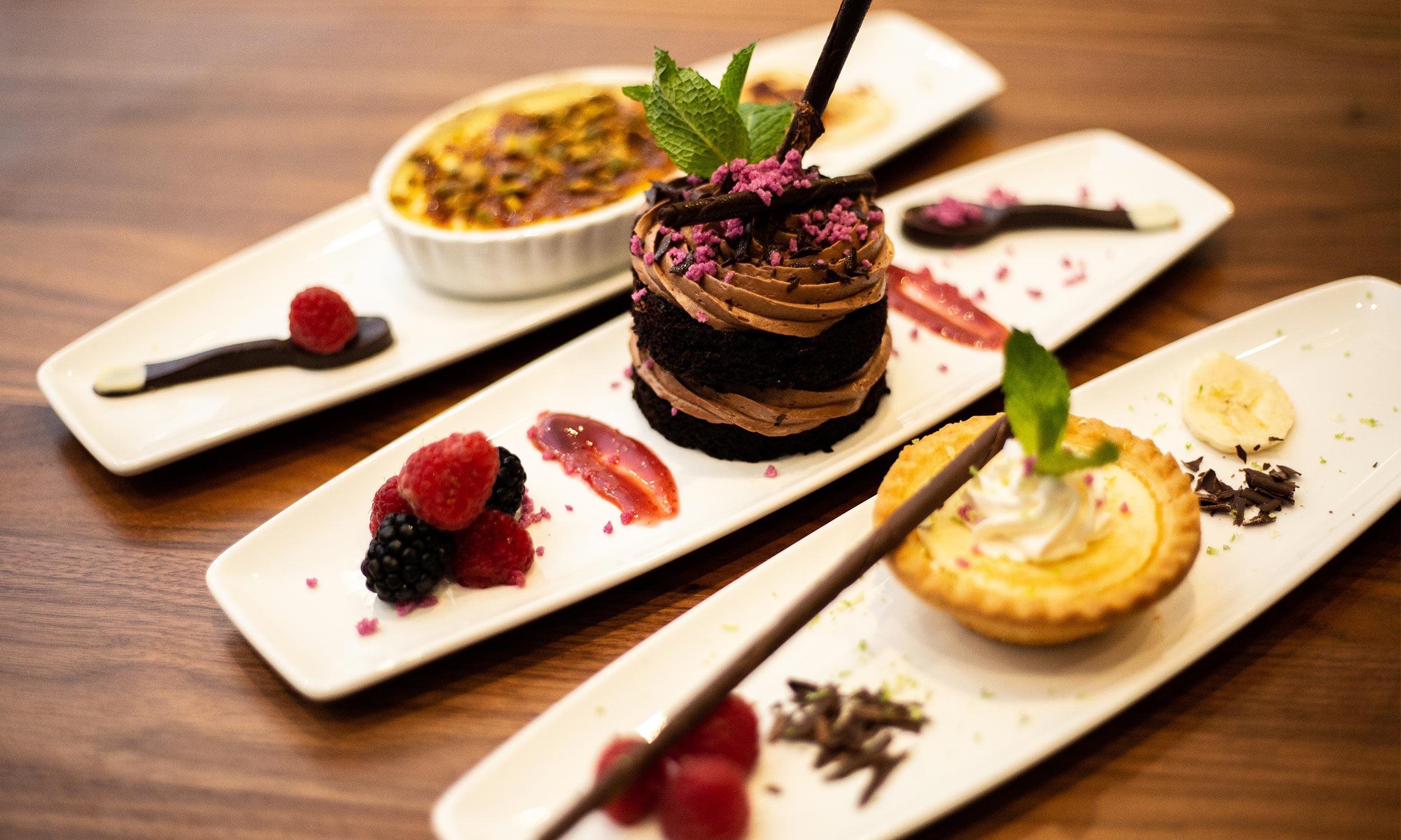 bridges-restaurant-dessert-sarasota-fl-1.jpg
