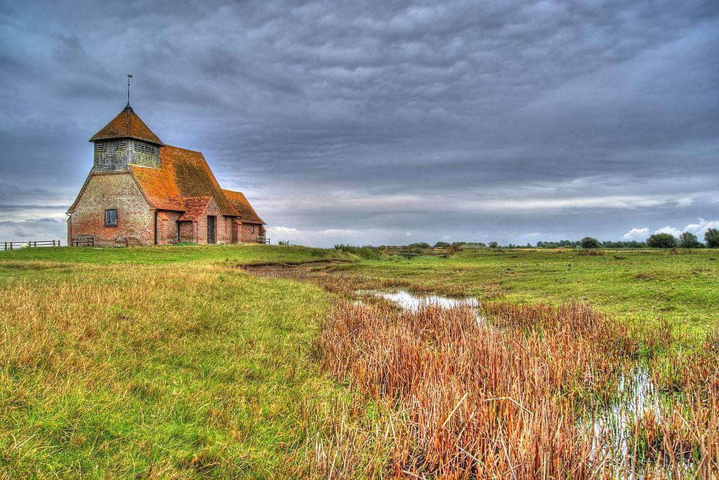 Romney_Marsh_Fairfield_Church.jpg