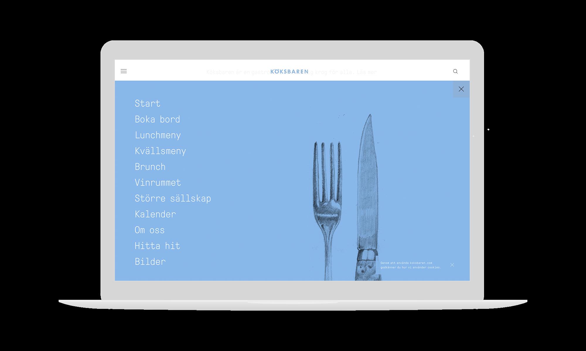 koksbaren.com