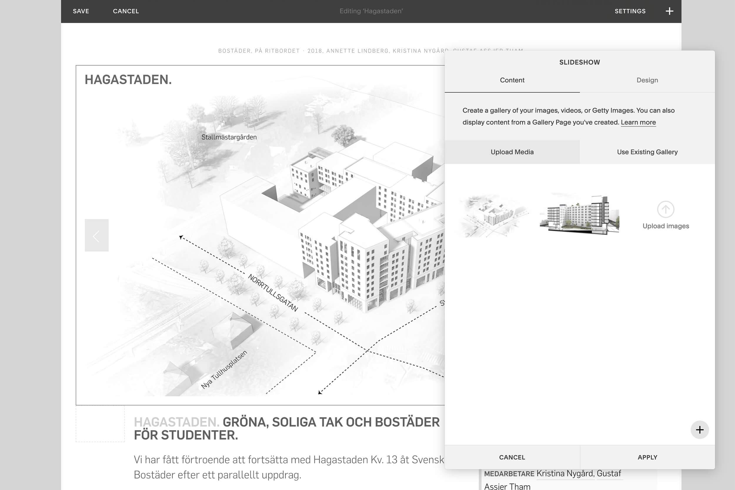 squarespace-ui_1_2500.jpg
