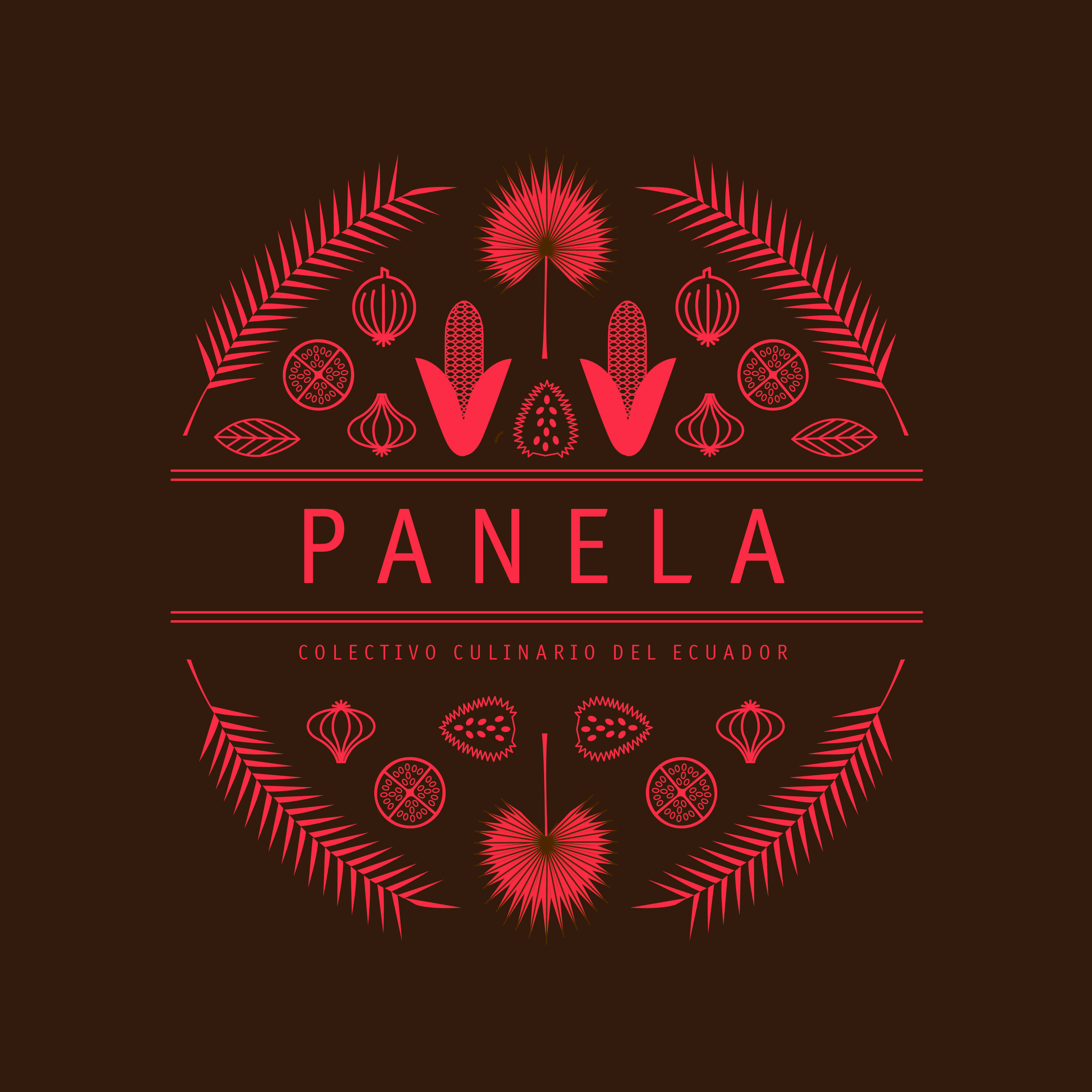 PANELA-01.jpg