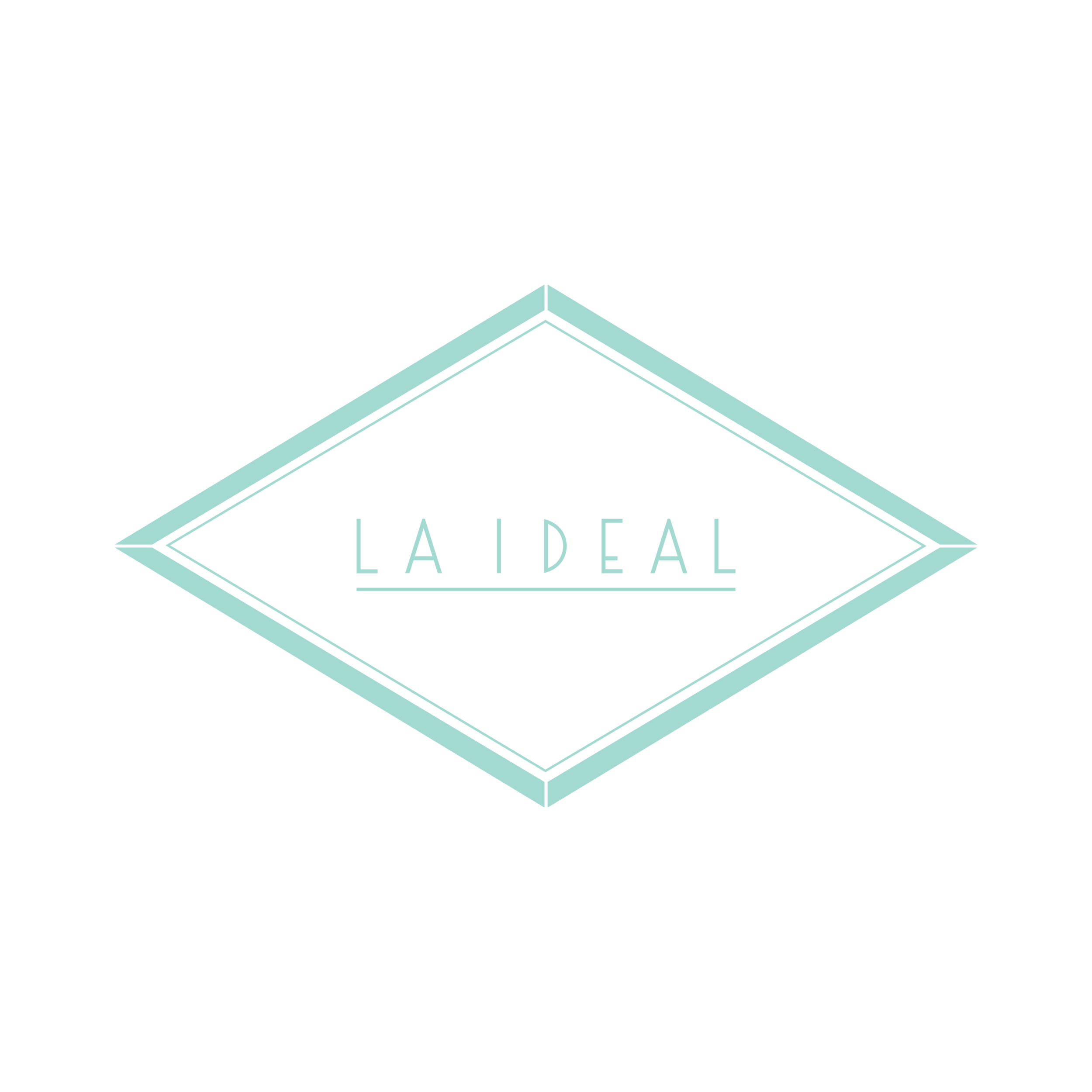 logo-laideal-01-01.png