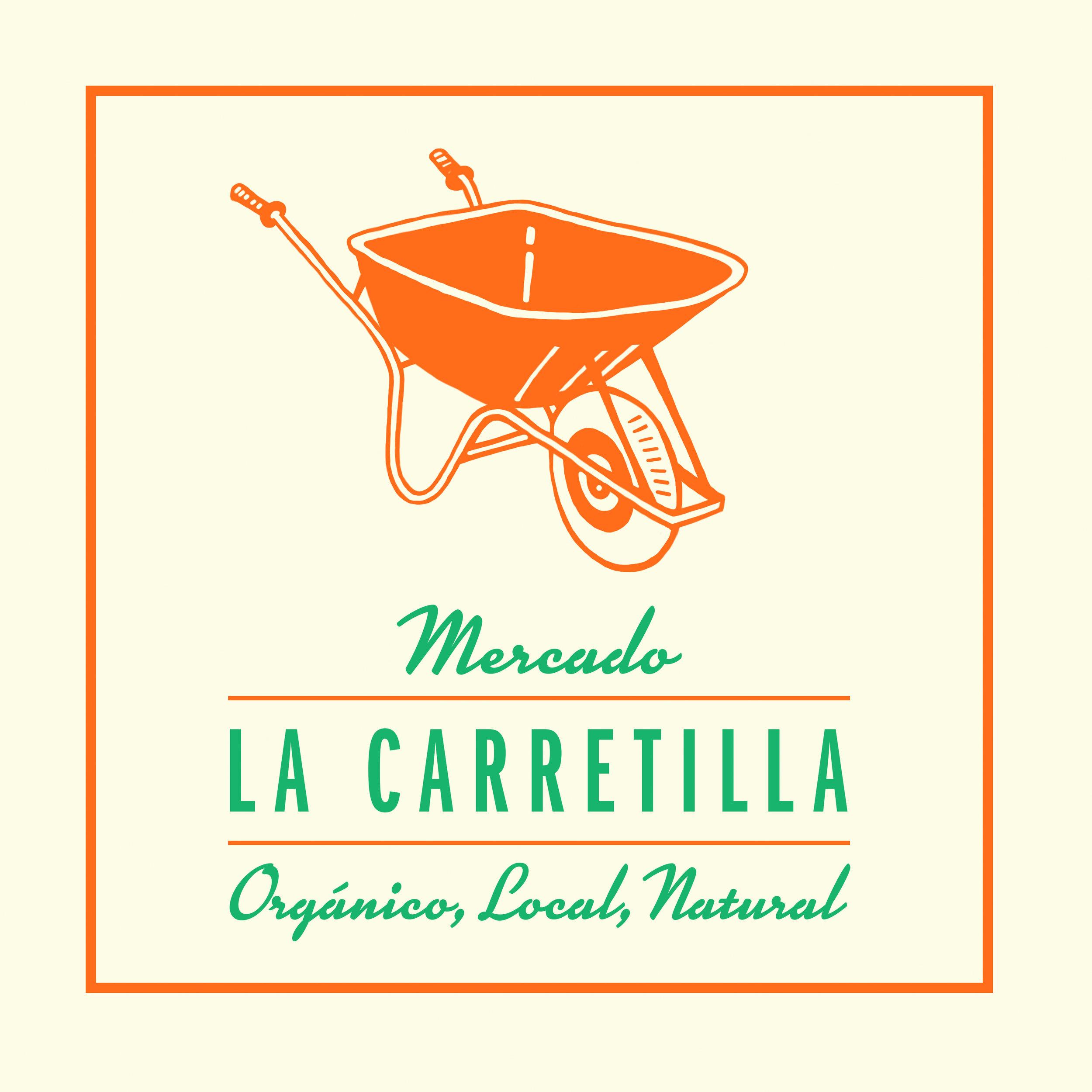 LACARRETILLA_LOGO.jpg