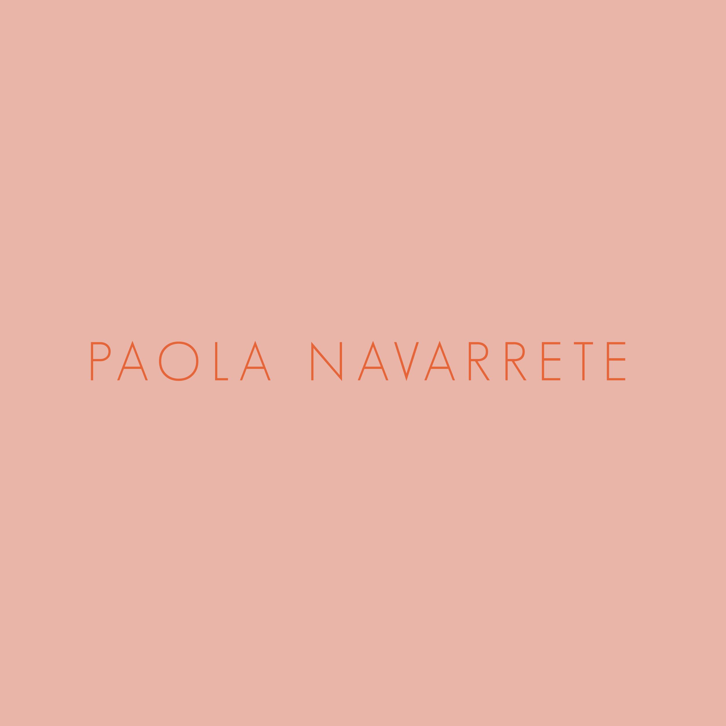 Paola-Navarrete-01.png