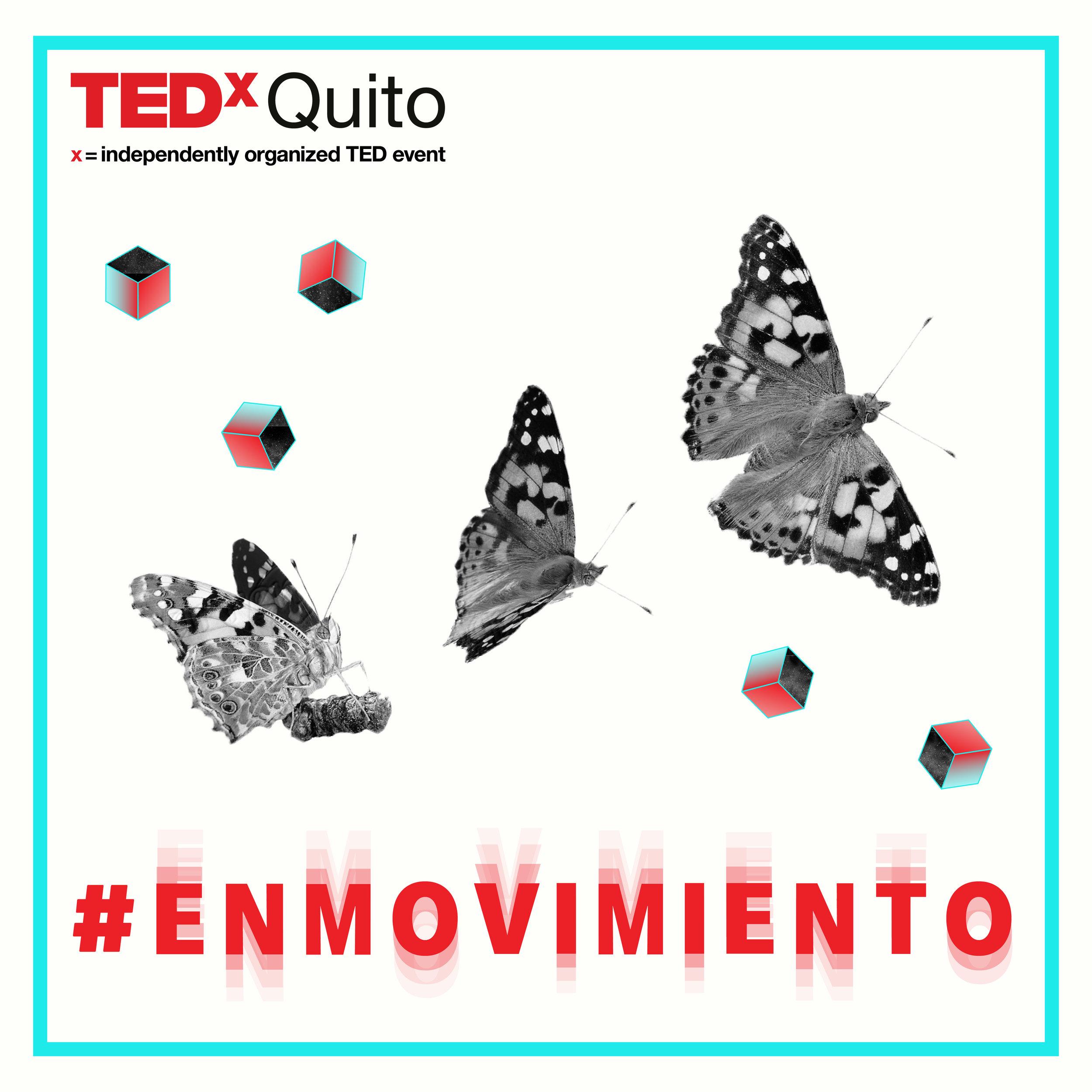 TEDX_Instagram.jpg