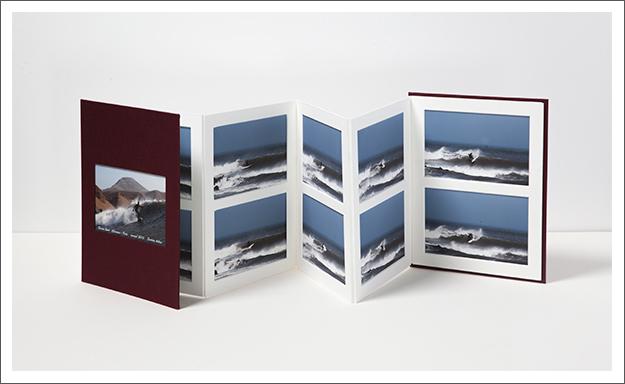 Book-Sanfonado-Fine-Art.jpg