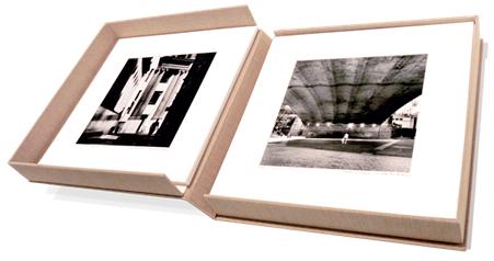 caixa-album01.jpg