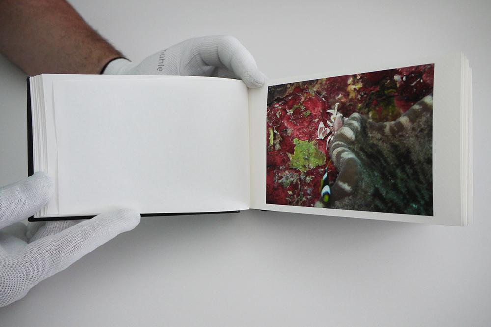 Livro-Fine-Art_Imp-em-um-lado2.jpg