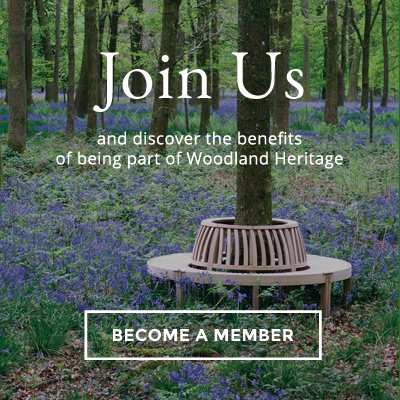 join-woodland-heritage.jpg