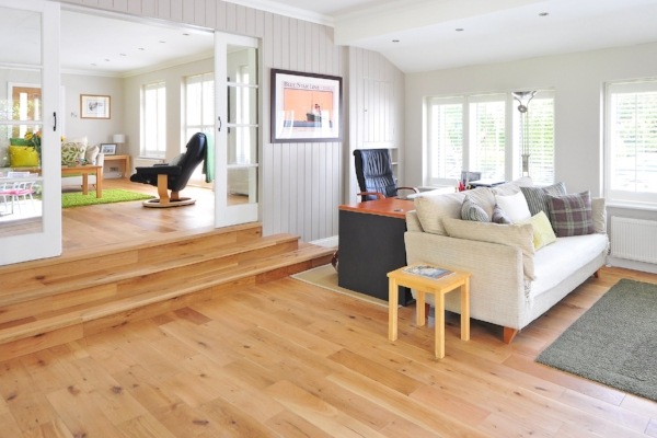 solid-oak-flooring.jpg