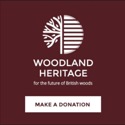doonate-to-woodland-heritage.png