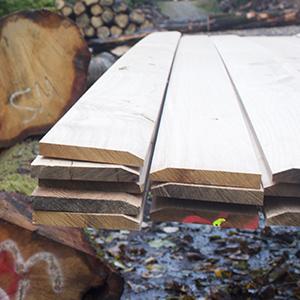 oak-skirting-boards.jpg