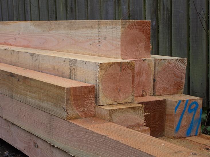 green-douglas-fir-timber-beams.jpg