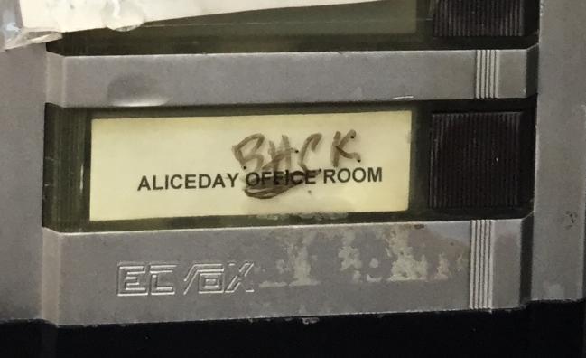 Aliceday.jpg