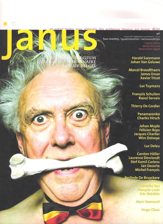 Janus2.jpg