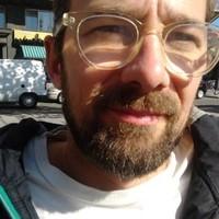 QuentinLegrand_portrait.jpg