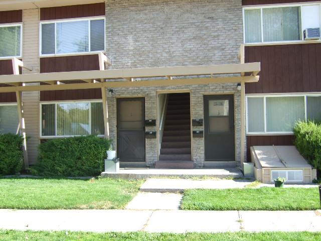 Lynn Apartments.jpg