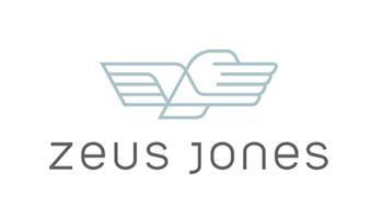 ZeusJones.png
