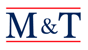 M&T.png