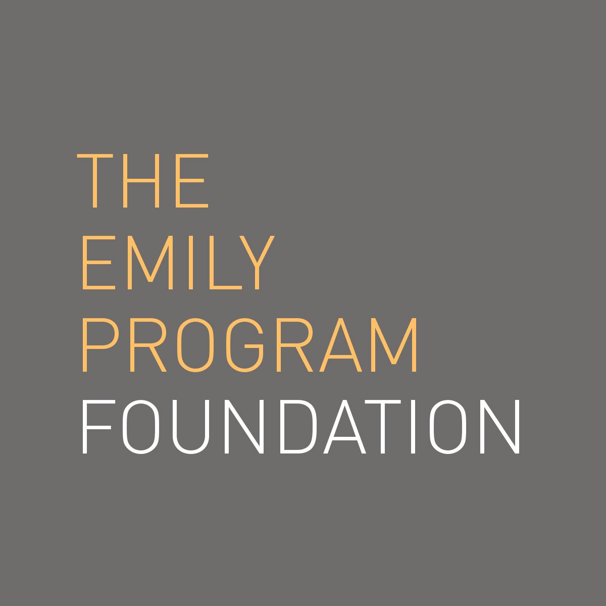 EPF_Logo Square.jpg