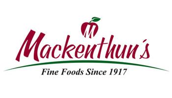 mackenthuns.png