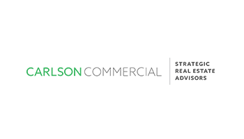 Carlson_Commercial.png