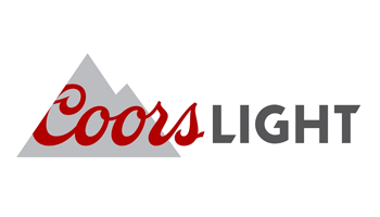 Coors_Light.png