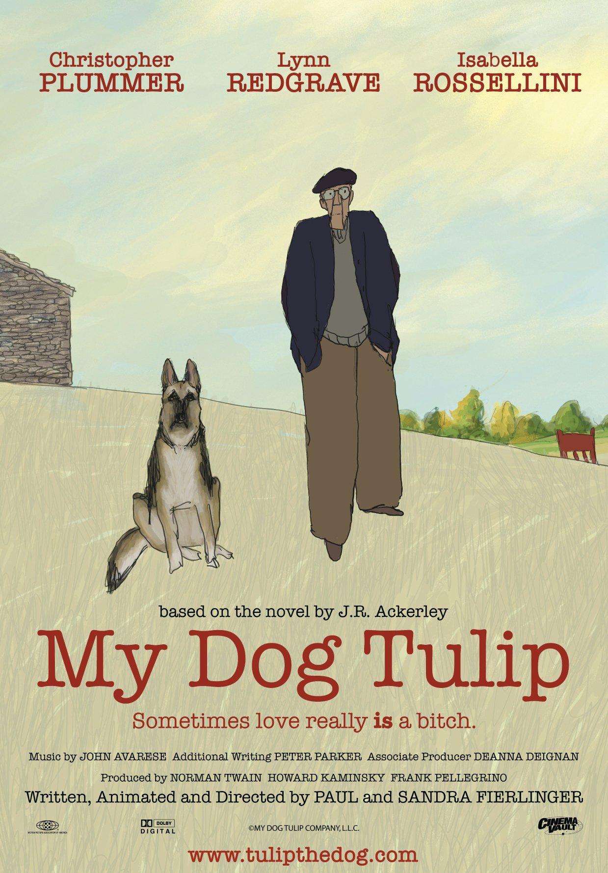 My_Dog_Tulip_Cannes_Poster.jpg