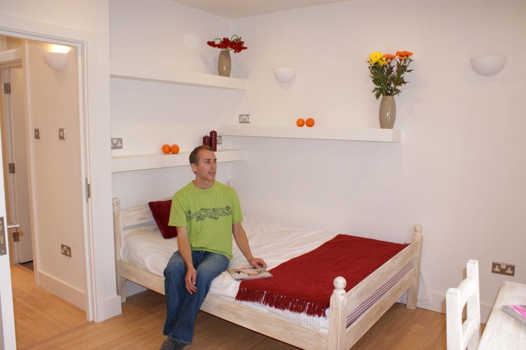 Bedroom 3 - GQ.JPG