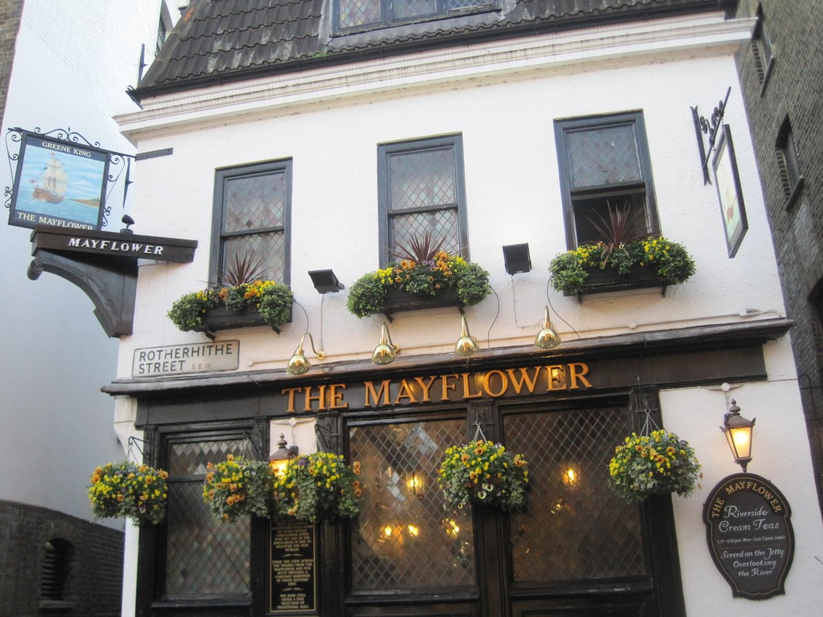 Mayflower Pub.JPG