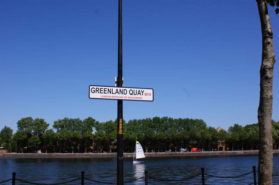 Greenland Dock Sign.jpg