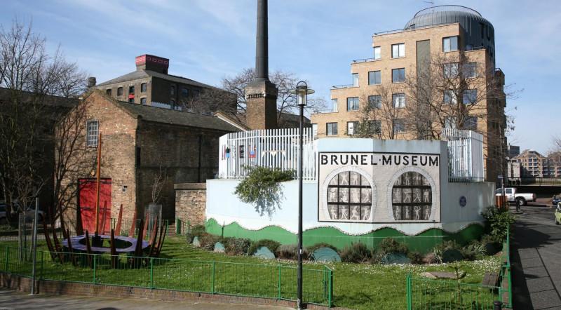 brunel-museum-1536.jpg