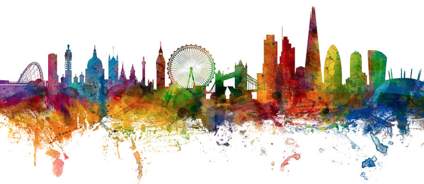 London Skyline Rainbow Panorama.jpg