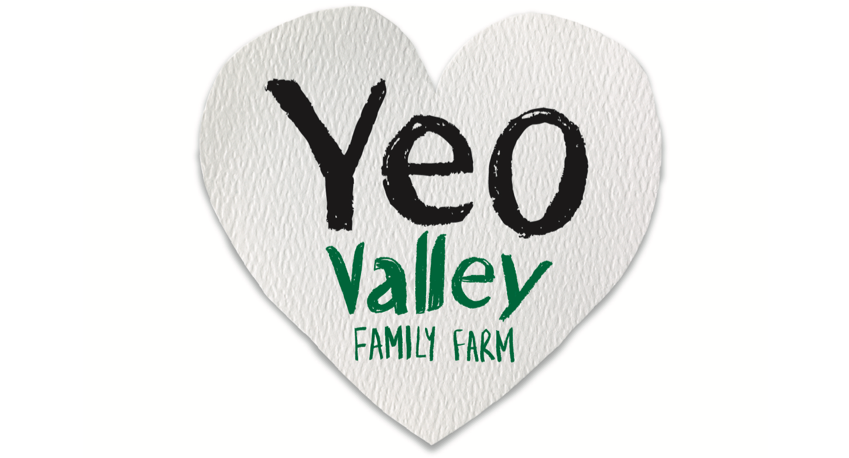 Yeo Valley.png