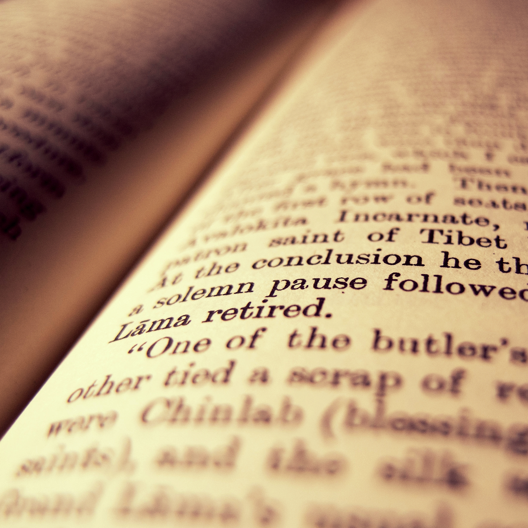 close-up-inside-of-a-book.jpg