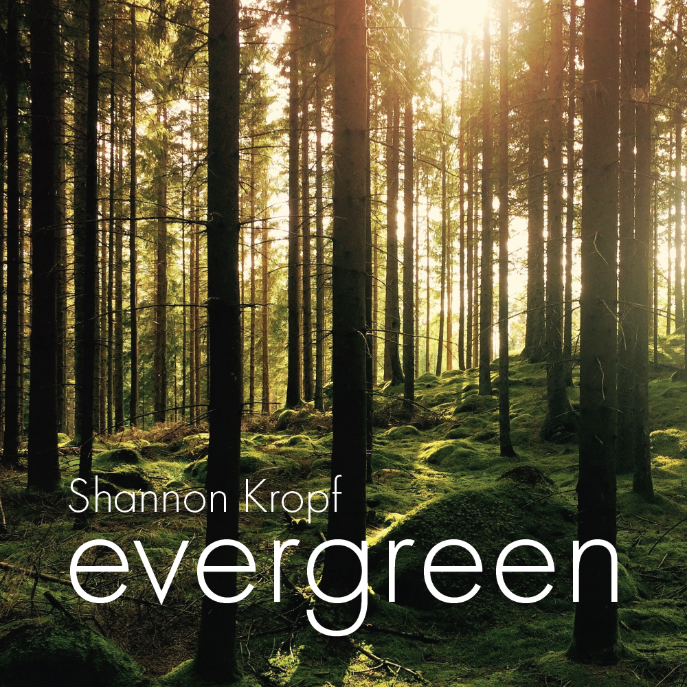 evergreen_cover_1000x1000.png