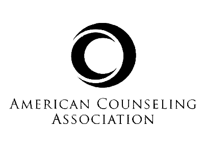 American-Counseling-Association-400x300.png