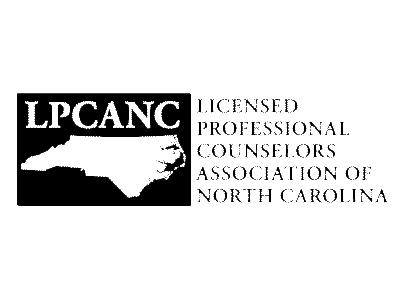 LPCANC-logo-400x300.png