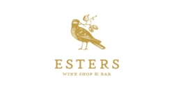Esters Wine Shop & Bar.jpg