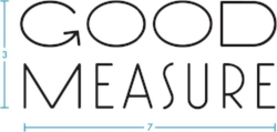 Good+Measure+LA.jpg