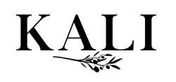 Kali_logo_black.jpg