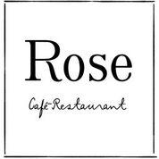 Rose Cafe.jpg