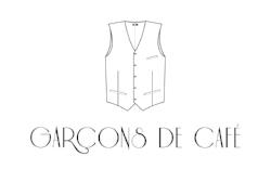 Garcons de Cafe Logo.jpg
