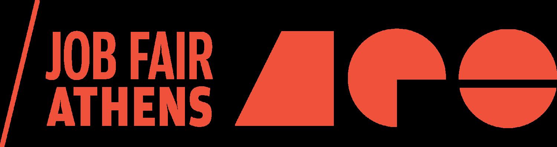 [JFA][LOGO]+red-transp.jpeg.png