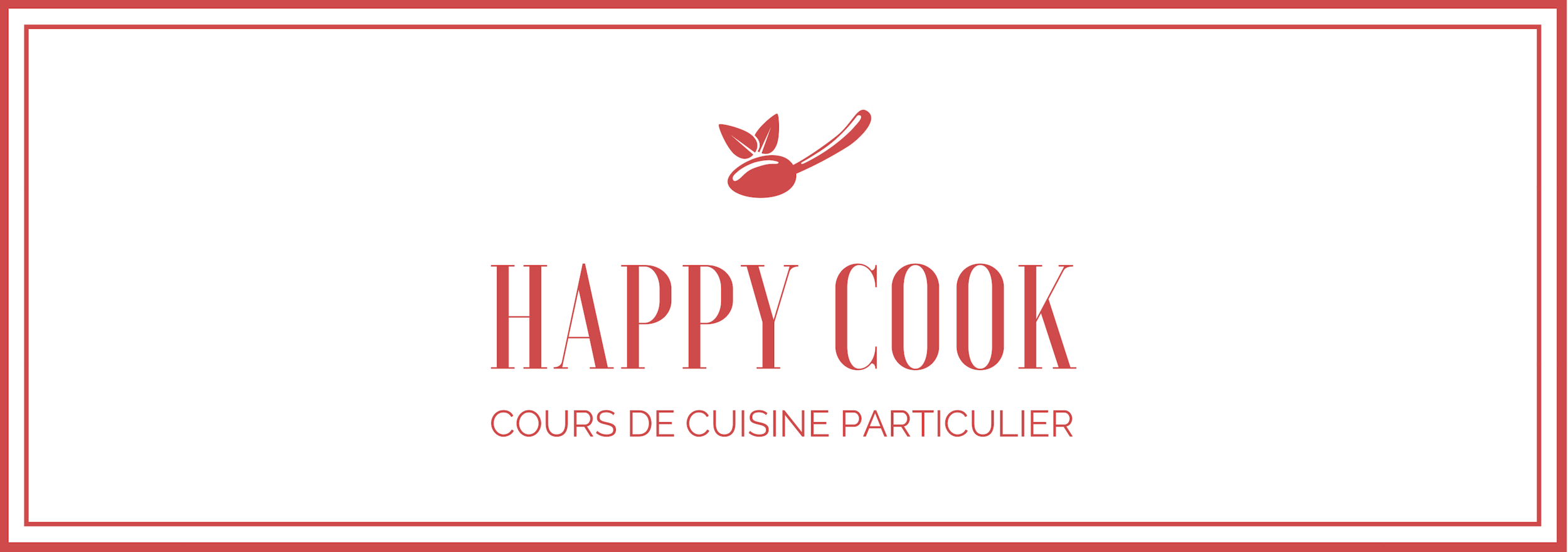Happy cook banner.png