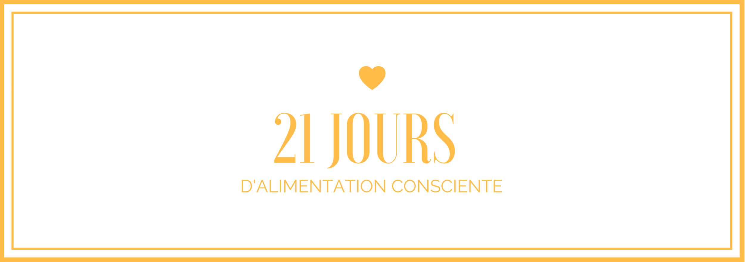 21 jours banner.png