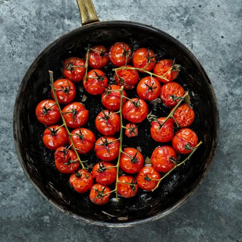 Tomates cerises confites.png